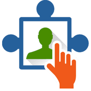 icon-services-affiliates-services