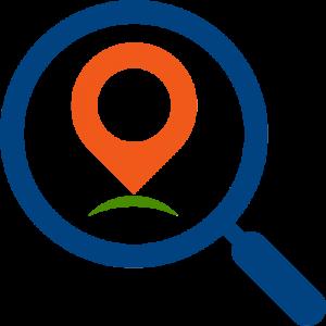 icon_location