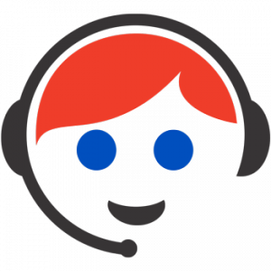 customer-service-icon-png-9