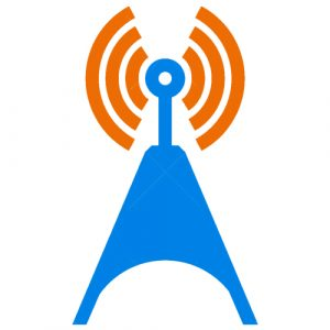 telcommunications_icon