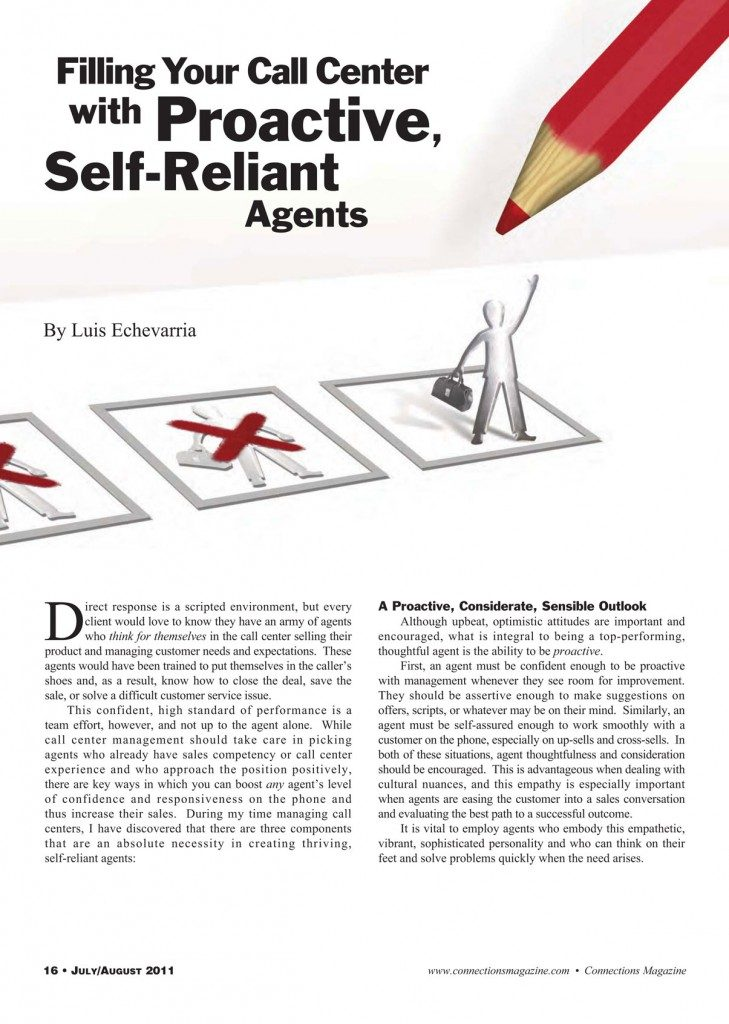 filling-_your_call-center_proactive_self_reliant_agents_111
