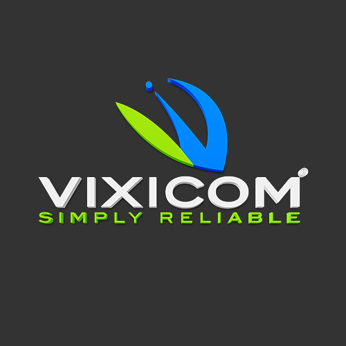 vixi-avatar1